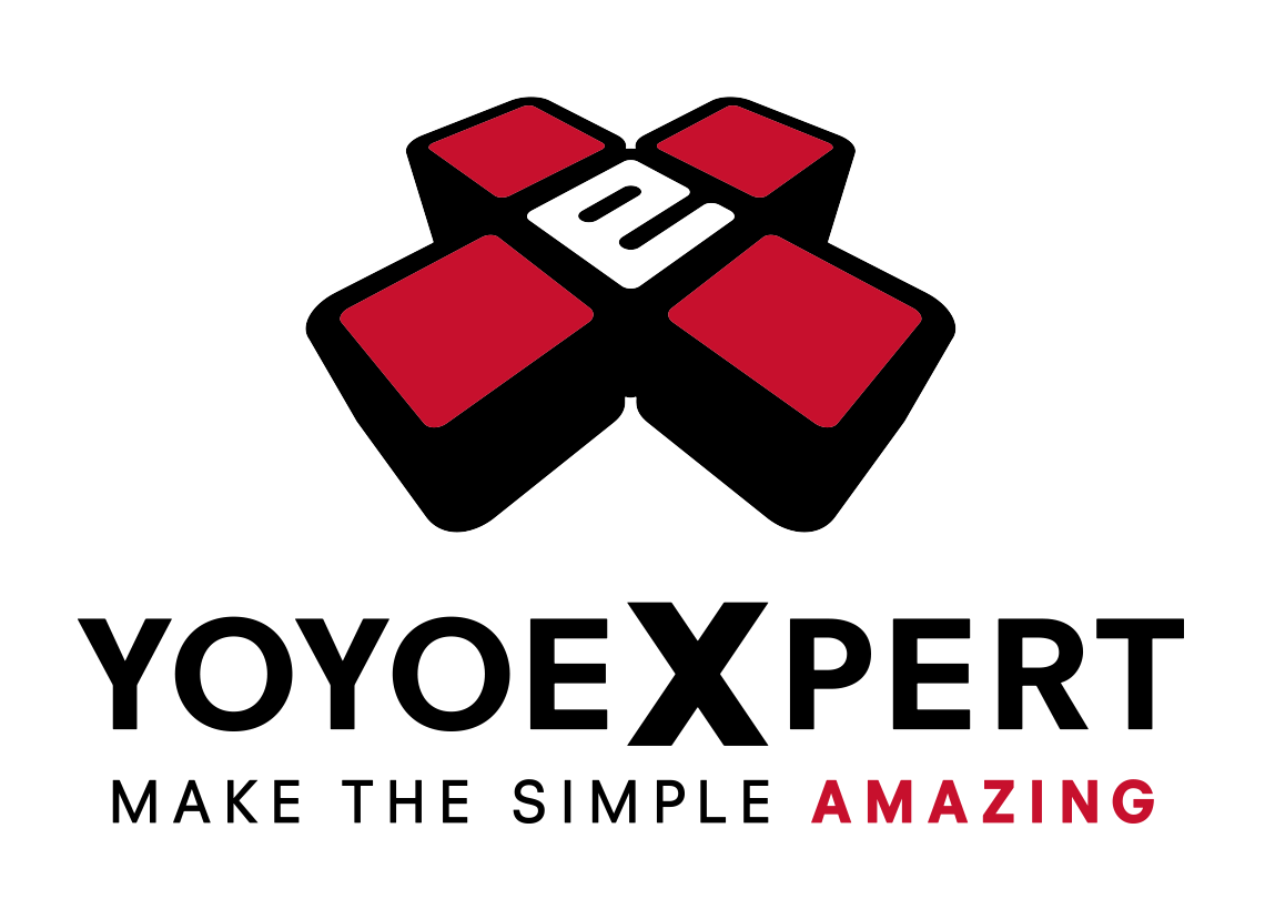 yoyoexpert-logo-on-white